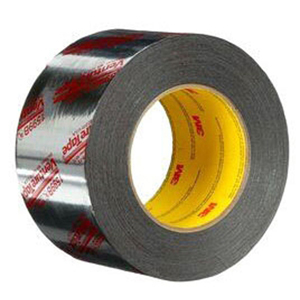 venture tape duct tape redirect to product page