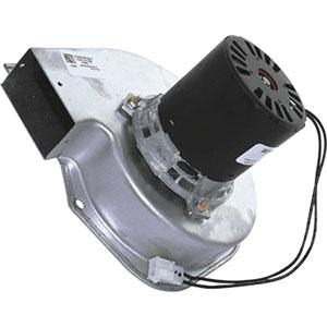 Motors & Motor Accessories