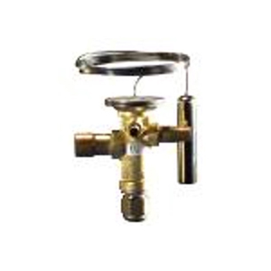 Air Conditioner Thermostatic Expansion Valve Kit redirect to product page