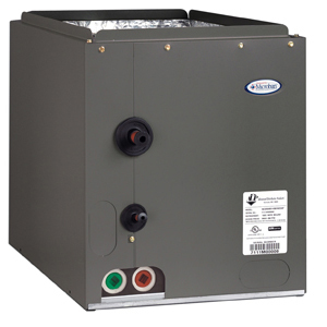 Advanced Distributor Products Air Conditioner Evaporator Coil