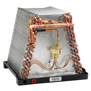 advanced distributor products air conditioner evaporator coil redirect to product page