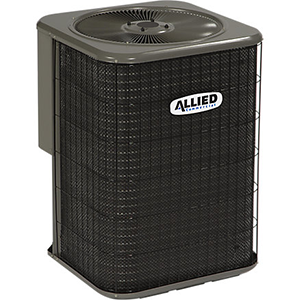 CONDENSER 4-TON A/C 230V 3PH 14 SEER redirect to product page