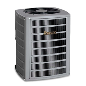 Allied Commercial Air Conditioner Outdoor Unit