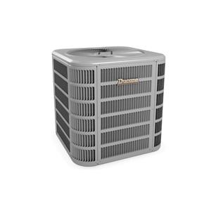 Ducane Air Conditioner Outdoor Unit