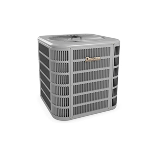 ducane heat pump outdoor unit redirect to product page