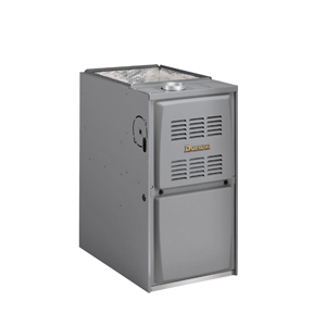 ducane gas furnace redirect to product page