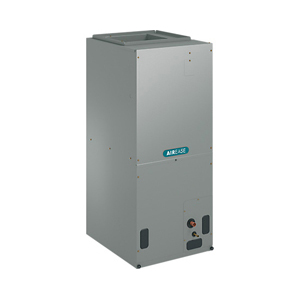 ducane air handler redirect to product page