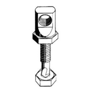 Allied Rubber & Gasket Anchor