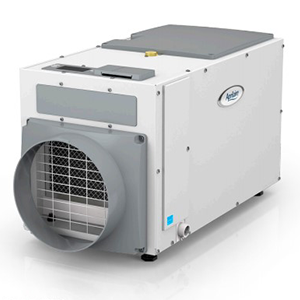 DEHUMIDIFIER E SERIES 100 PINTS/DAY redirect to product page