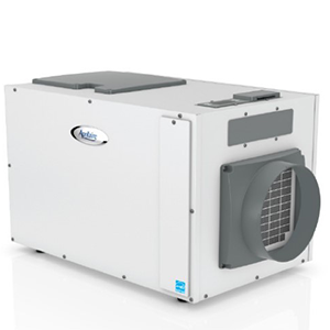 DEHUMIDIFIER E SERIES 130 PINTS/DAY redirect to product page