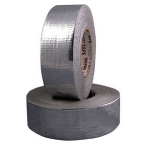 nashua duct tape redirect to product page
