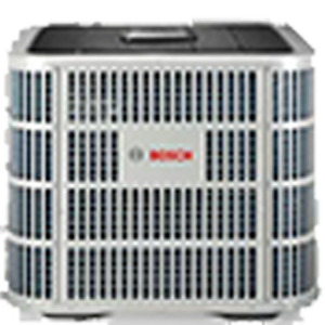 HEAT PUMP 1.0+ 3.5-5 TON INVERTER BOSCH redirect to product page