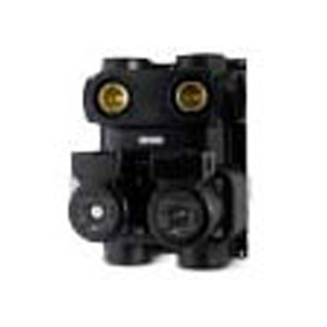 bosch thermotechnology heat pump pressurized flow center redirect to product page