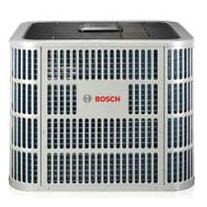 bosch thermotechnology inverter condensing unit redirect to product page