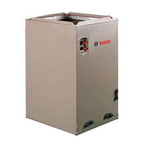 bosch heat pump cased coil redirect to product page