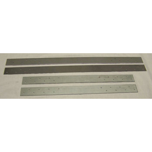 c&s basset safety nail plate redirect to product page