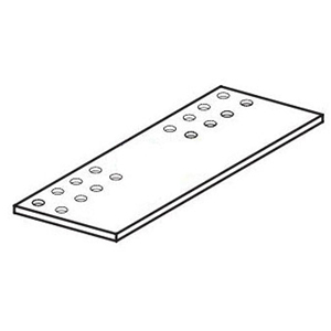 c & s basset products nail plate redirect to product page