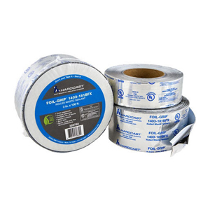 hardcast duct sealant tape redirect to product page