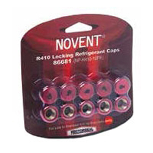 novent locking refrigerant cap redirect to product page
