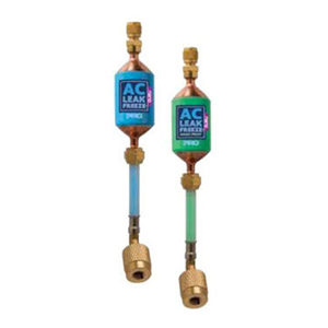 ac leak freeze air conditioner leak sealant redirect to product page