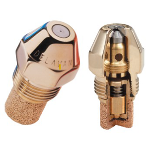 CHECK VALVE 135 PSI redirect to product page