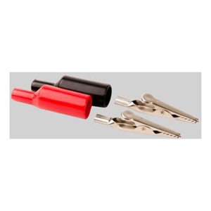 devco alligator clip redirect to product page