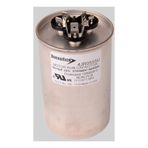 diversitech motor run capacitor redirect to product page