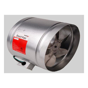 diversitech duct fan redirect to product page