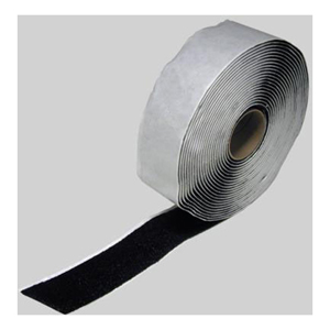 diversitech cork insulation tape redirect to product page