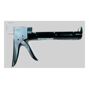 diversitech caulk gun redirect to product page