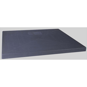 diversitech air conditioner equipment pad redirect to product page