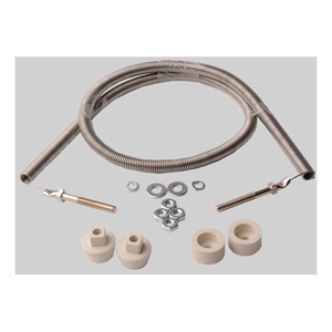 diversitech electric heater element kit redirect to product page