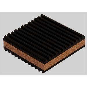 DiversiTech Anti Vibration Pad