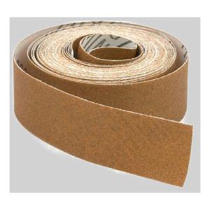 DiversiTech Abrasive Cloth