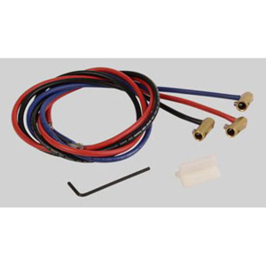 diversitech compressor repair kit redirect to product page