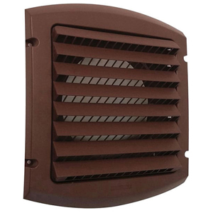 dundas jafine air louver intake cap redirect to product page