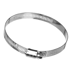 dundas jafine hose clamp redirect to product page
