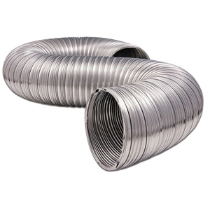 dundas jafine air duct redirect to product page