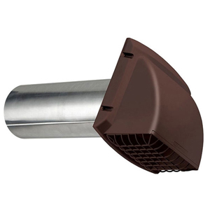 dundas jafine exhaust hood redirect to product page