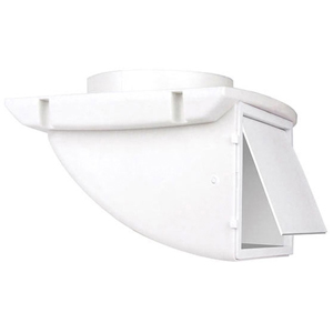 dundas jafine dryer vent cap redirect to product page