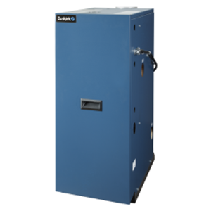 BOILER HOT WATER CAST 235M BTU 84% W/ PUMP redirect to product page