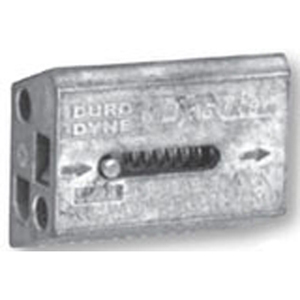 Duro Dyne Cable Lock