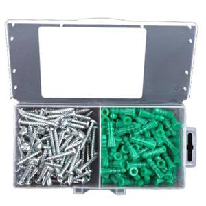 Ebinger Manufacturing Anchor Kit
