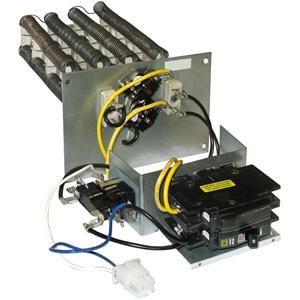 Air Handler Electric Heat Kit