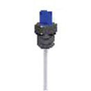 Gas Boiler Sensor redirect to product page