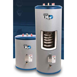 dunkirk indirect water heater redirect to product page