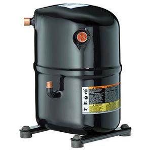 Copeland Air Conditioner Reciprocating Compressor