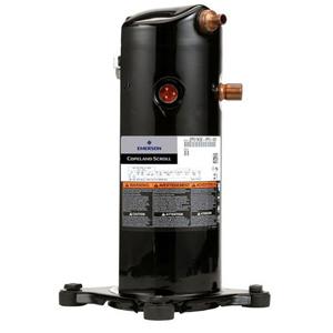 Copeland Air Conditioner Scroll Compressor