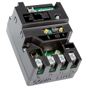 white-rodgers electronic contactor upgrade redirect to product page