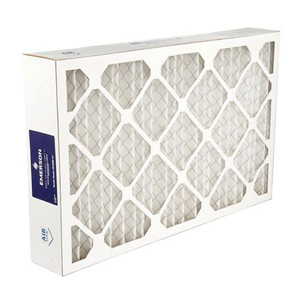 White-Rodgers Air Cleaner Filter